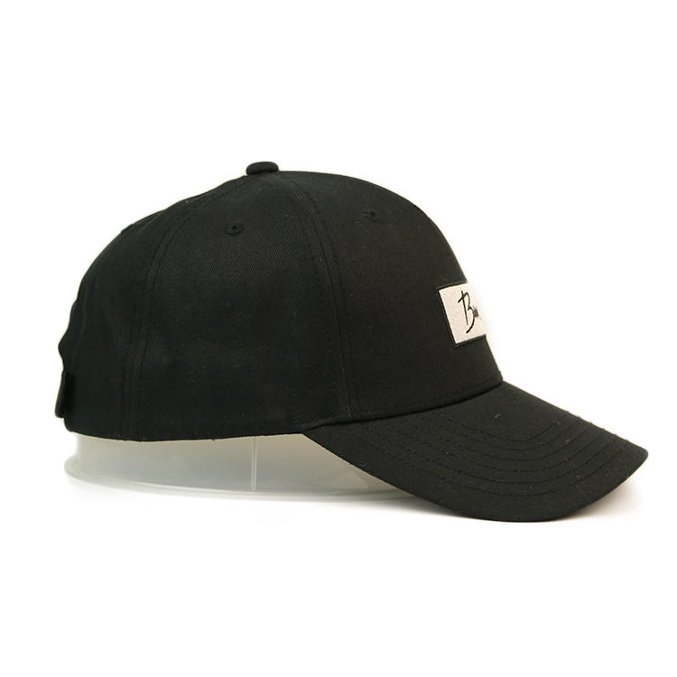 Wholesale Custom Logo Dad Cap Embroidered Baseball Caps Hats Bsci