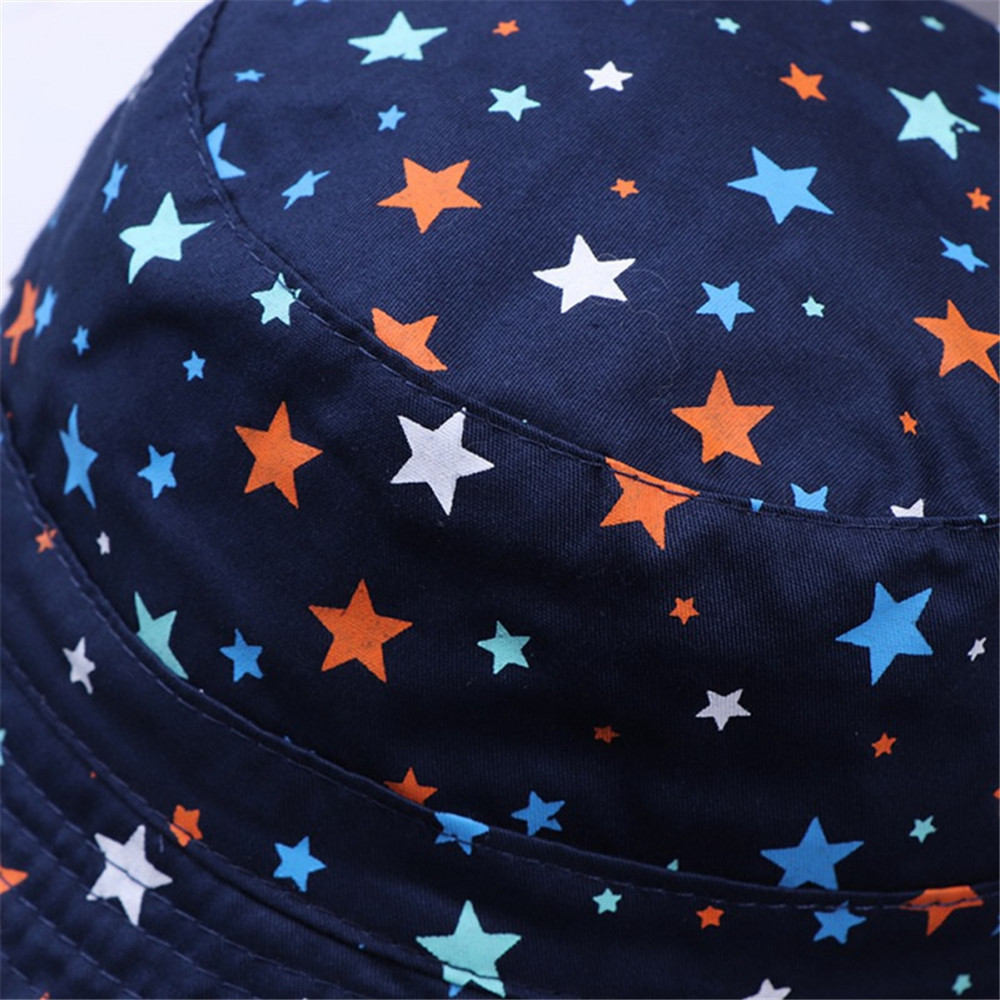 ACE hats floral bucket hat supplier for fashion-4