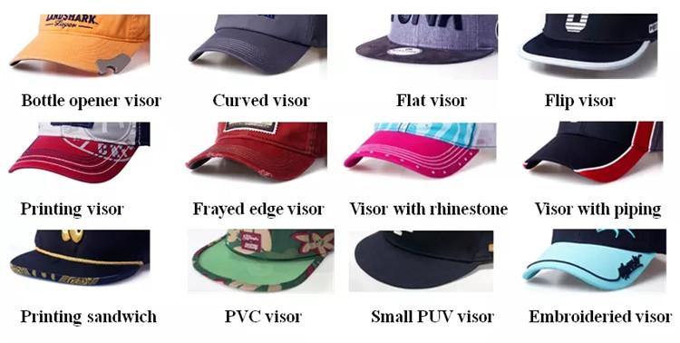 ACE purple custom made snapback hats customization for fashion-8