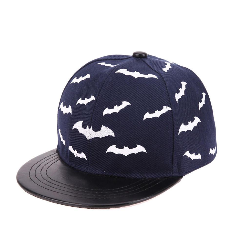 2019 6 Panel Digital Printing Kids Camper Baby Hat Snapback Cap For baby