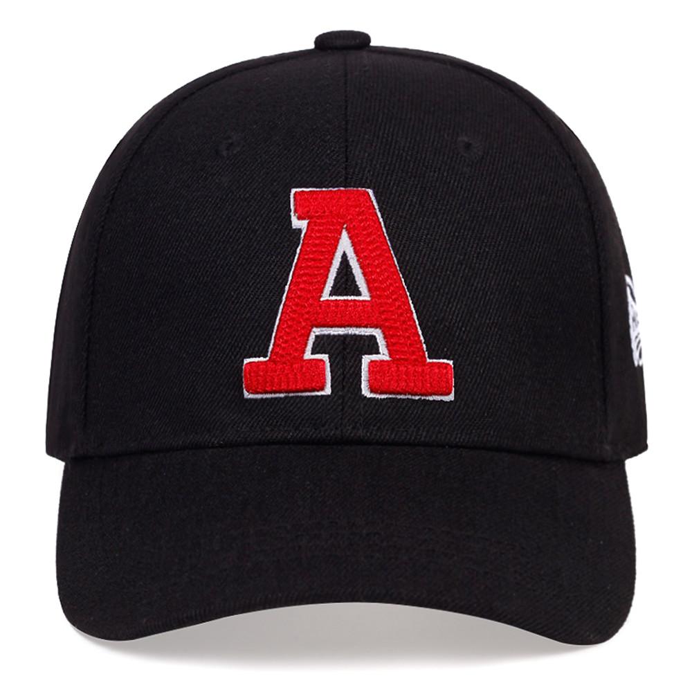 ACE stylish baseball caps for men customization for fashion-1