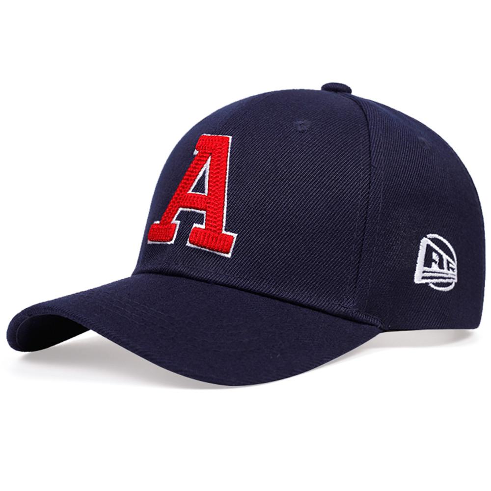 ACE stylish baseball caps for men customization for fashion-2