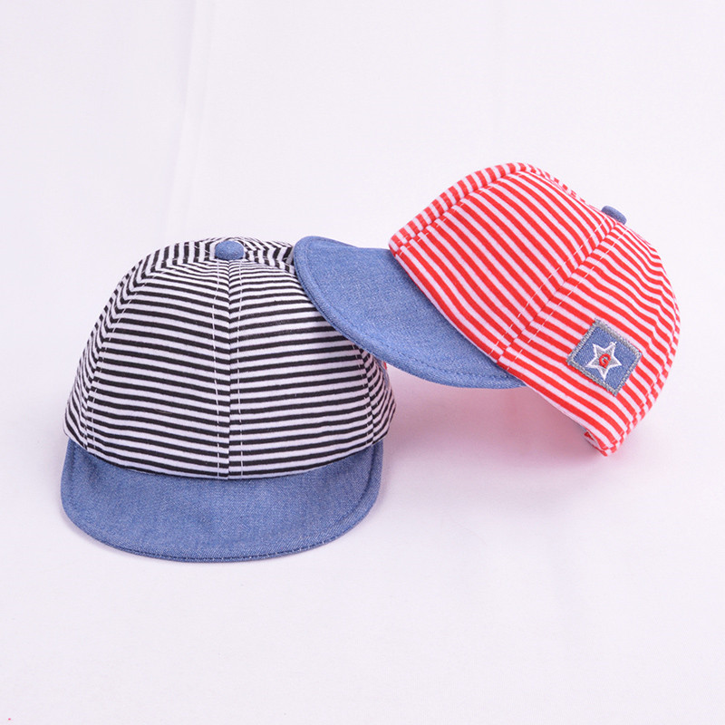 solid mesh green baseball cap proof for wholesale for beauty-1