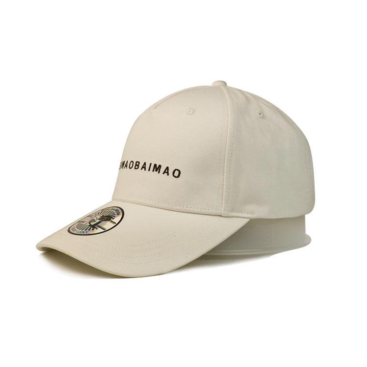 Wholesale Custom Logo Dad Cap Embroidered Baseball Caps Hats Bsci