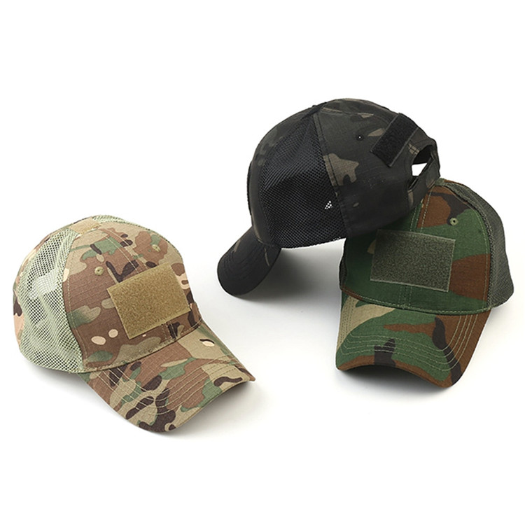 ACE portable sequin baseball cap OEM for fashion-2