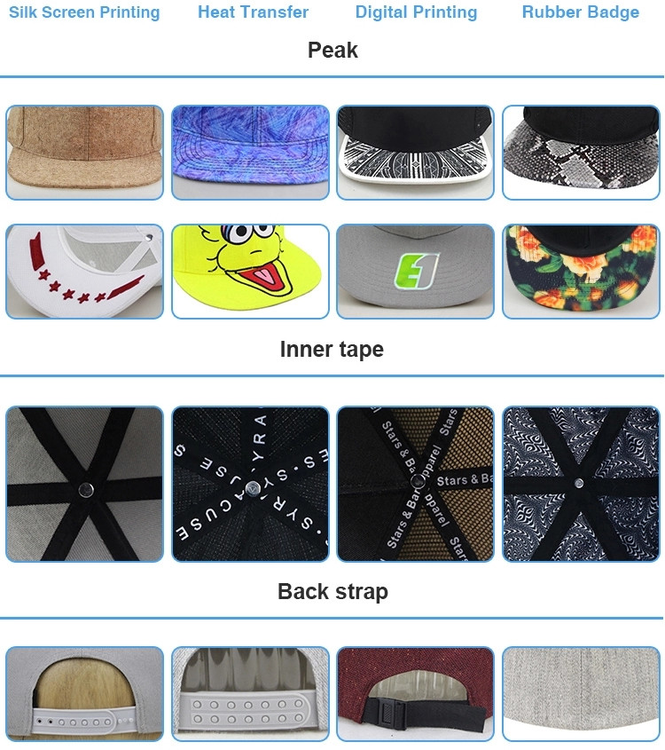 solid mesh cool baseball caps proof ODM for beauty-7