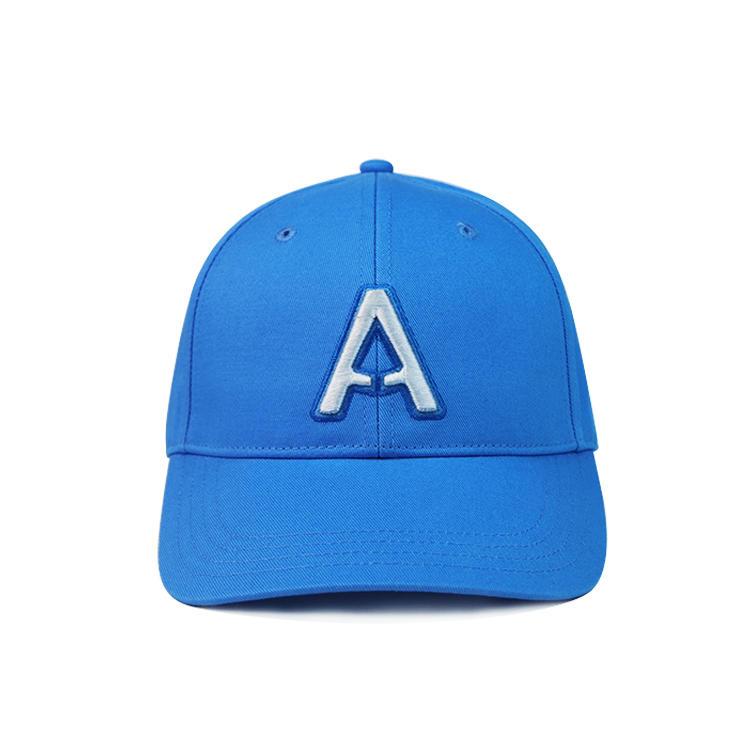 latest best mens baseball caps flat buy now for beauty
