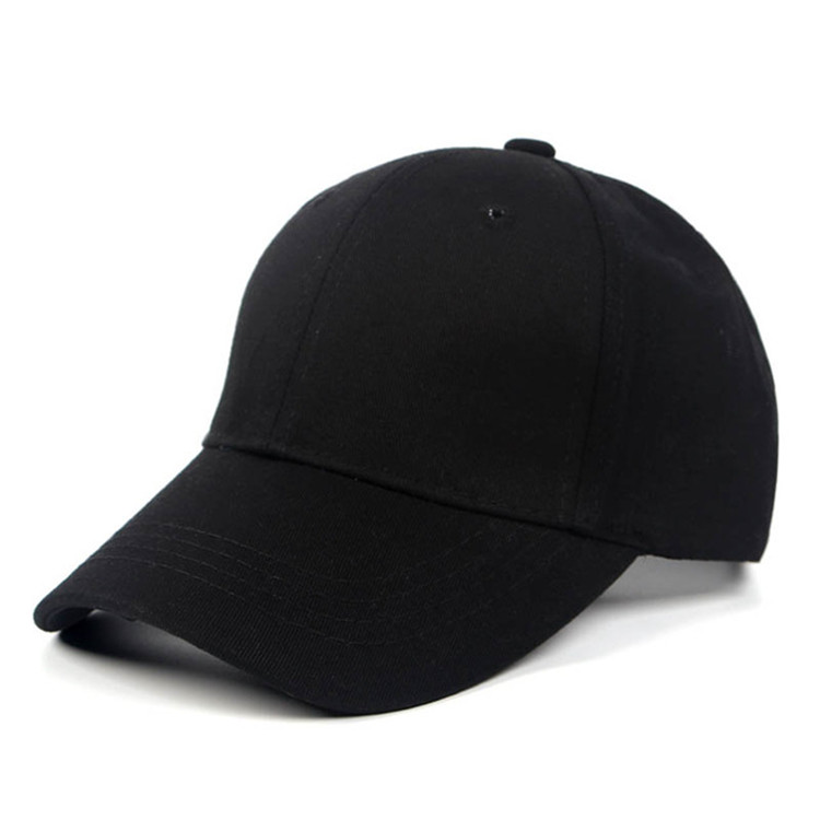 ACE flower embroidered baseball cap get quote for fashion-2