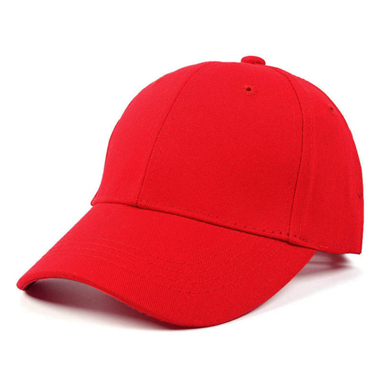 ACE flower embroidered baseball cap get quote for fashion-14