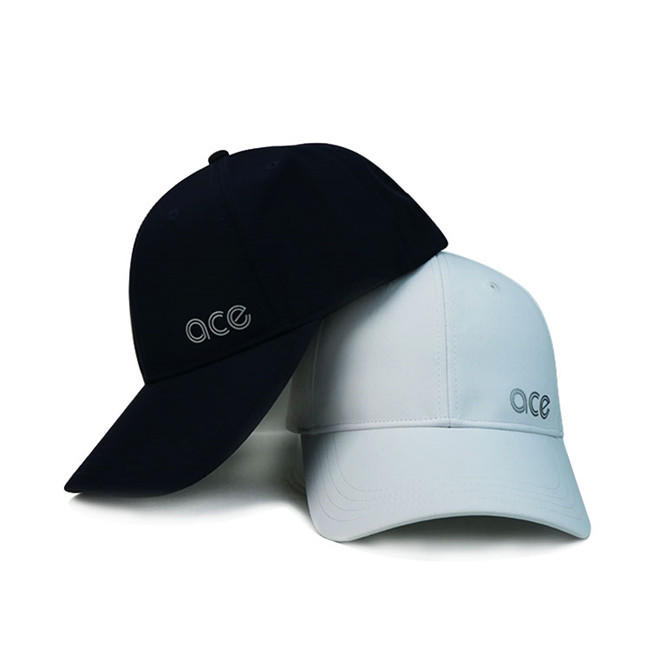 ACE ODM personalized baseball cap get quote for adult