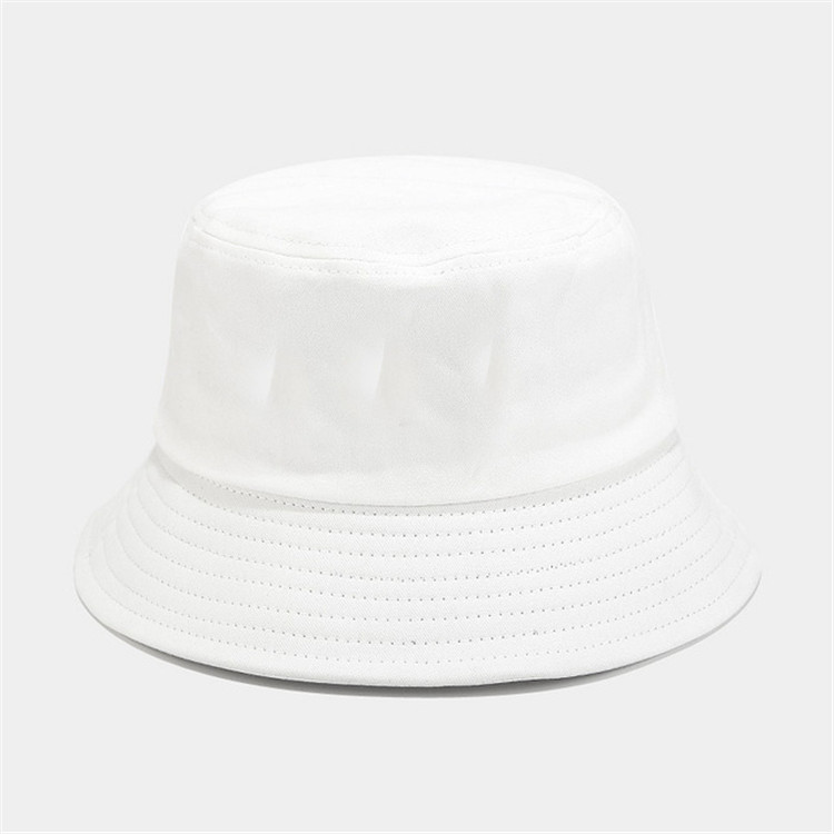 high-quality poli hat feature company for woman-2