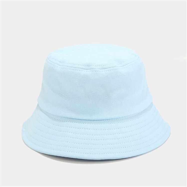 high-quality poli hat feature company for woman-14
