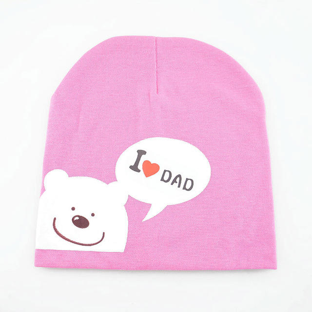 portable knit beanie cap knitted free sample for fashion