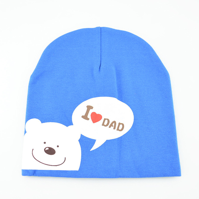 portable knit beanie cap knitted free sample for fashion-2