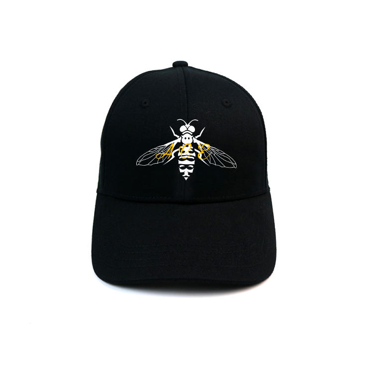 ACE freedom fitted baseball caps OEM for fashion