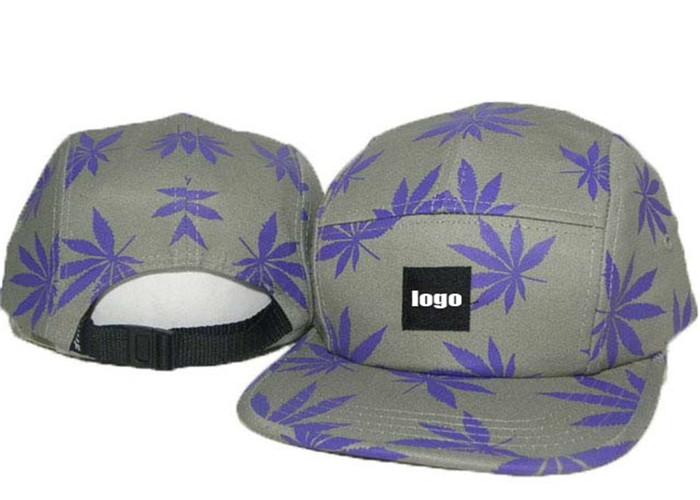 durable bulk snapback hats panel for wholesale for beauty-1