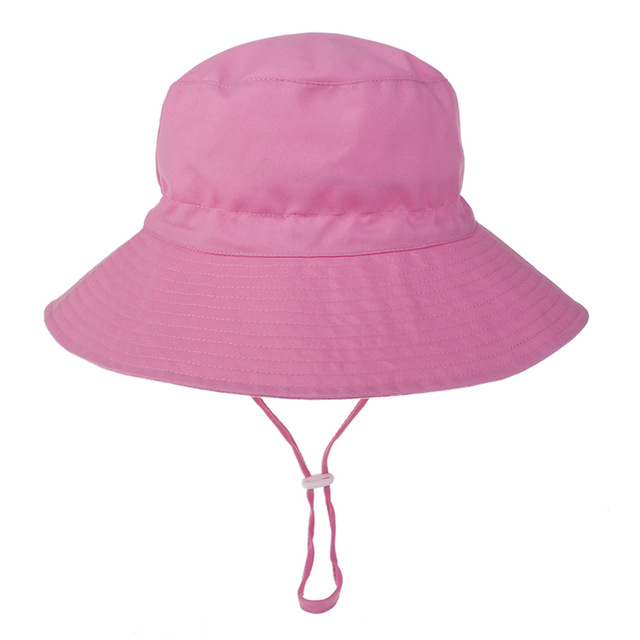 ACE high-quality floral bucket hat ODM for beauty-2