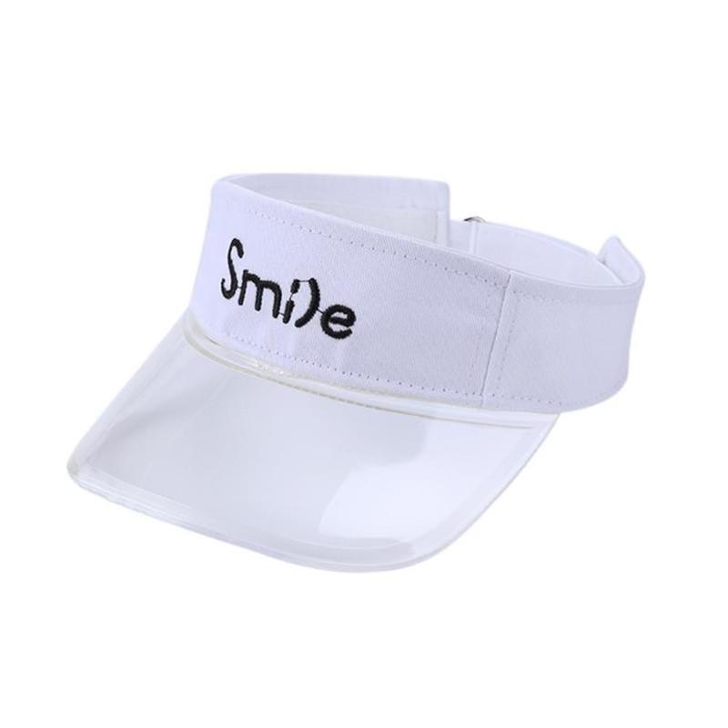latest blank visors wholesale rings customization for fashion-1