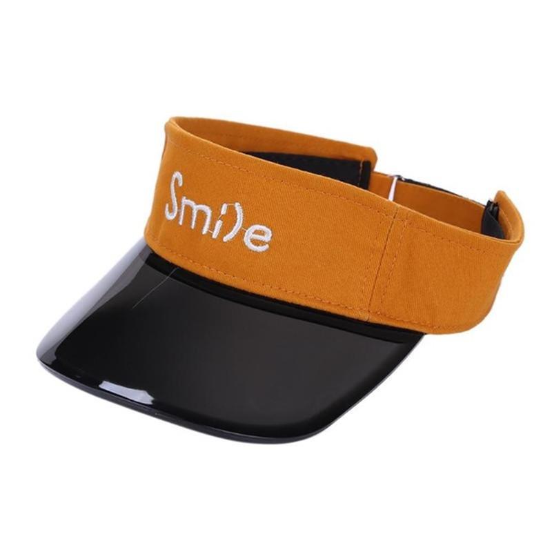 latest blank visors wholesale rings customization for fashion-2