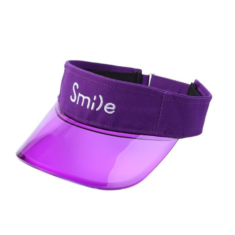 latest blank visors wholesale rings customization for fashion-14