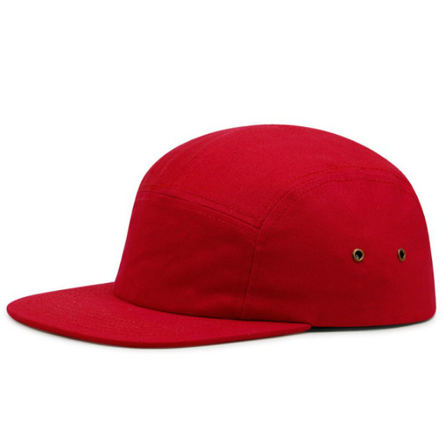 ACE embroidery snapback caps for men buy now for fashion-1