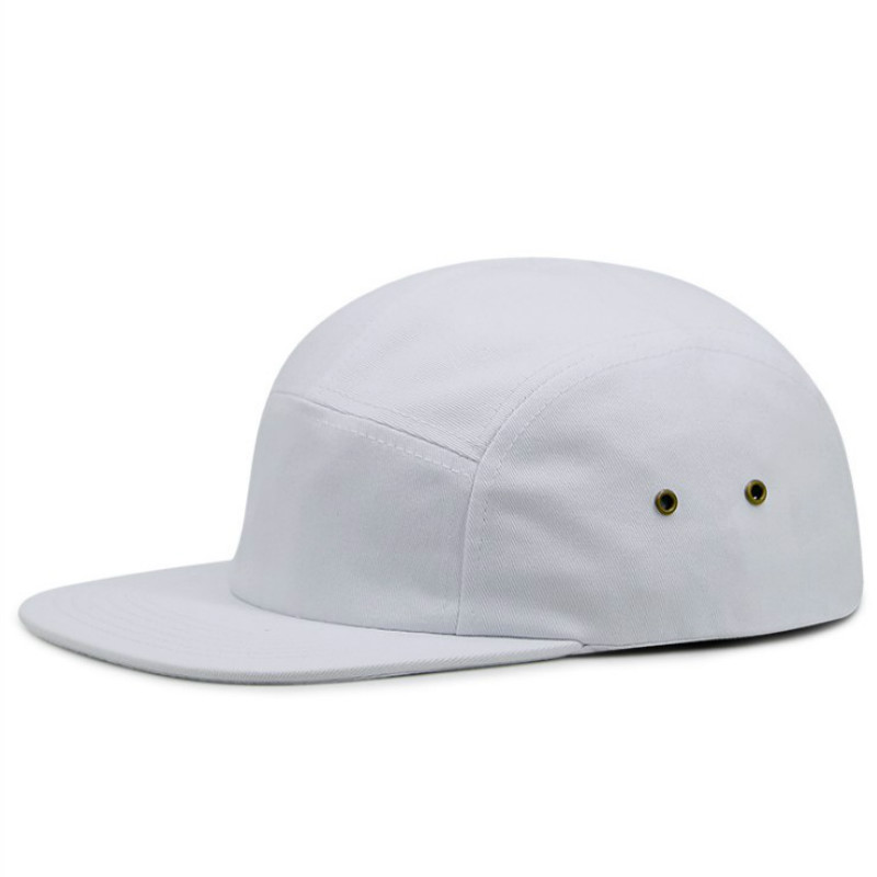ACE embroidery snapback caps for men buy now for fashion-2