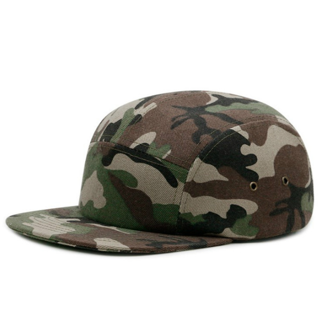 ACE embroidery snapback caps for men buy now for fashion-14
