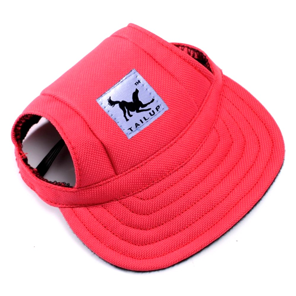 ACE hat best snapback hats OEM for fashion-1