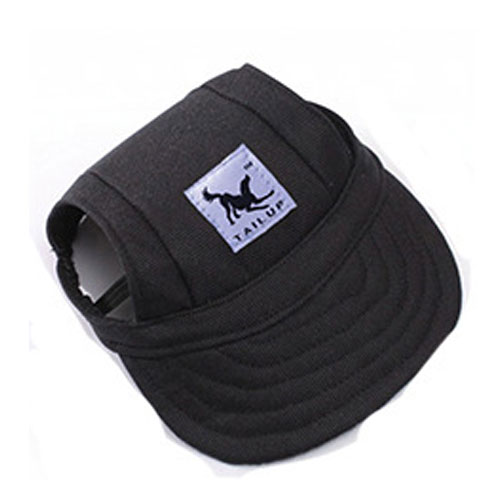 ACE hat best snapback hats OEM for fashion-2