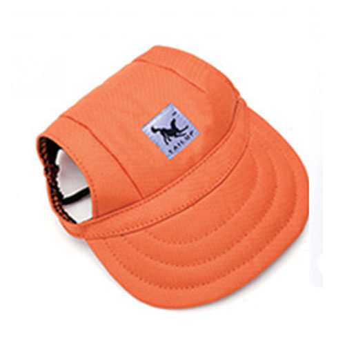 ACE hat best snapback hats OEM for fashion-14