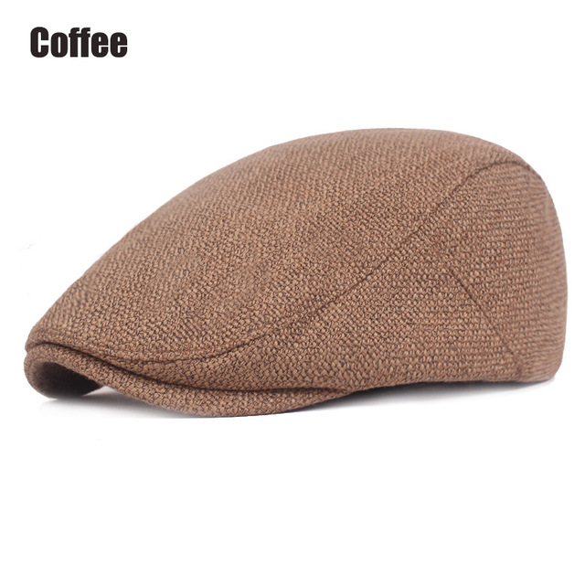 ACE caps green beret hat buy now for beauty-1