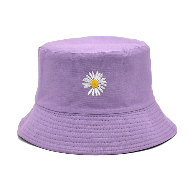 ACE durable bucket hat with string supplier for beauty-2