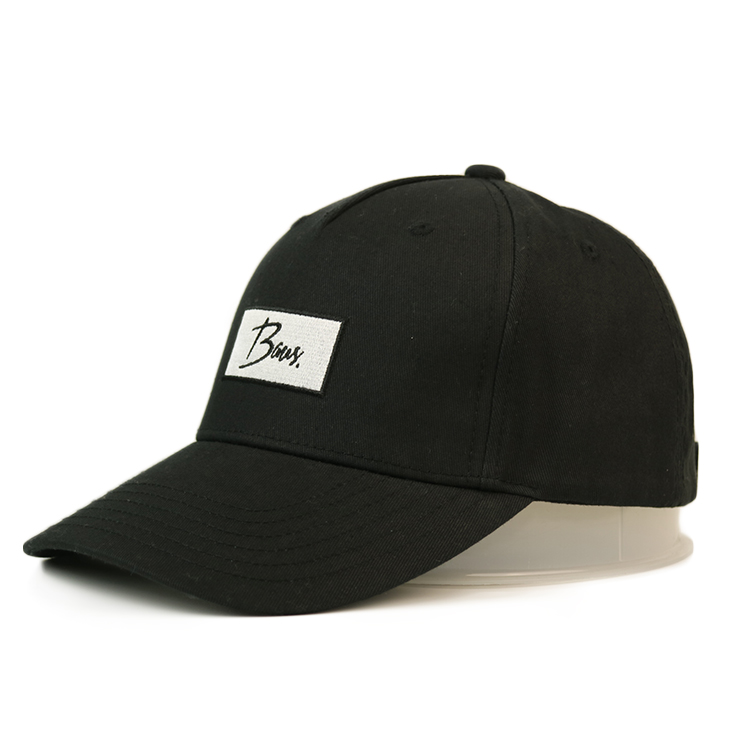 ACE on-sale custom baseball caps free sample for baseball fans-2