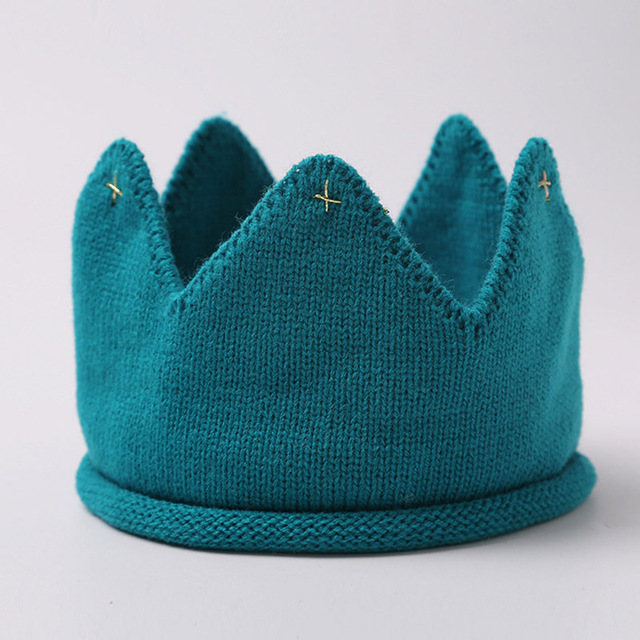 ACE solid mesh knit beanie hats get quote for beauty-2
