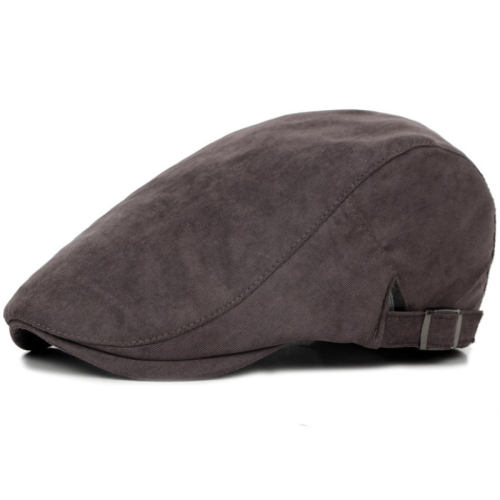ACE high-quality beret hat style free sample for beauty-2