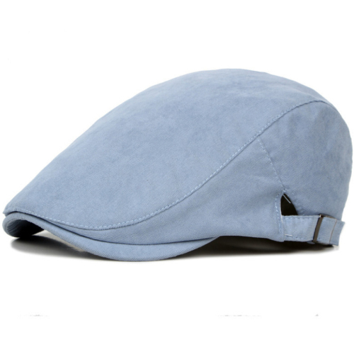 ACE high-quality beret hat style free sample for beauty-14