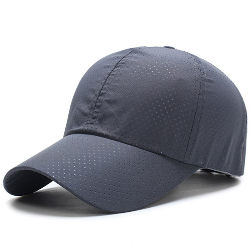 ACE white cool baseball caps customization for fashion-1