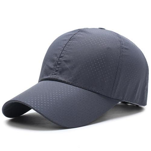 ACE white cool baseball caps customization for fashion