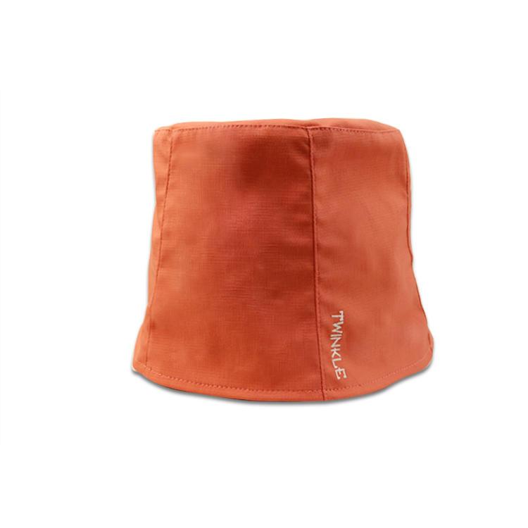 Factory Wholesale Cheap ACE  Band Waterproof Fashion Bucket Hats