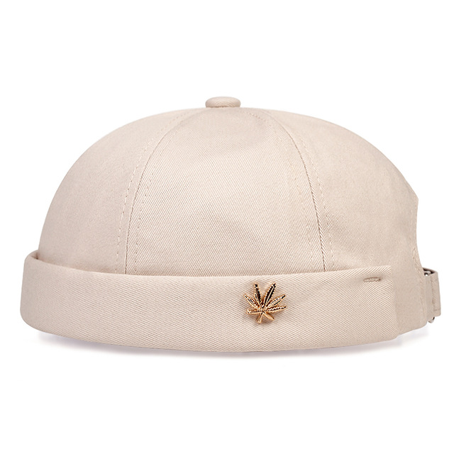 ACE latest leather beret hat OEM for fashion-14