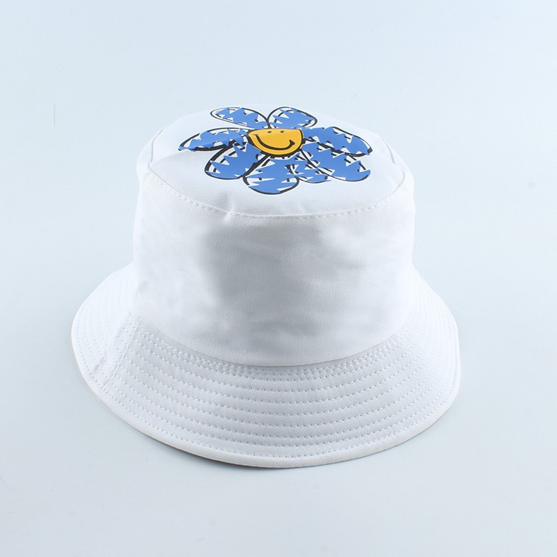 ACE hats bucket hat with string buy now for beauty-14