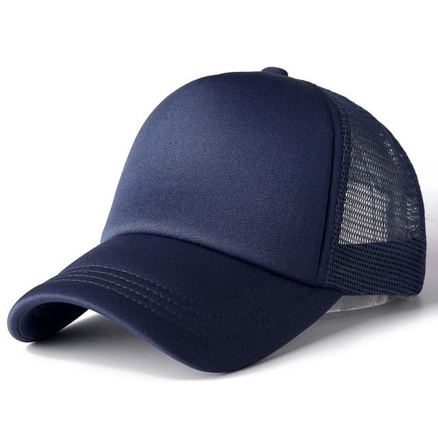 ACE durable fashion baseball caps free sample for beauty-14
