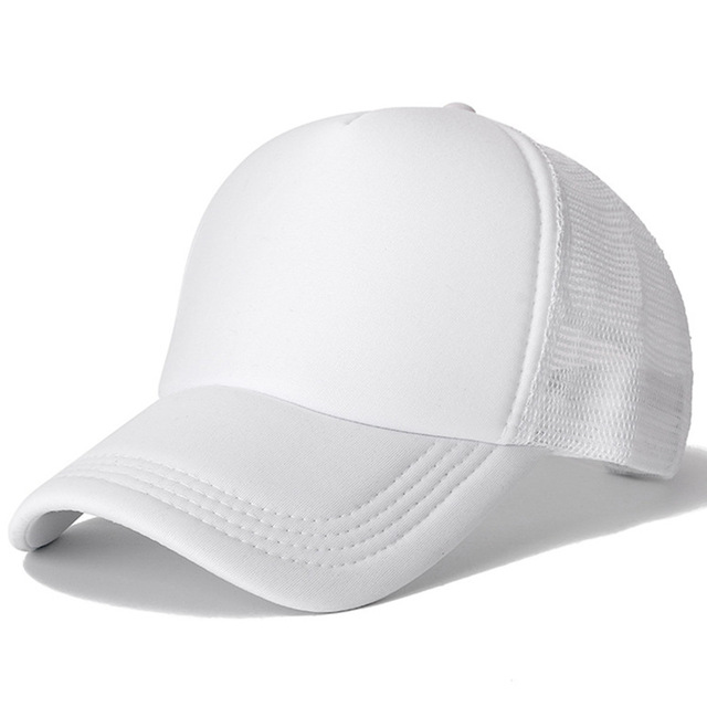 ACE durable fashion baseball caps free sample for beauty-1