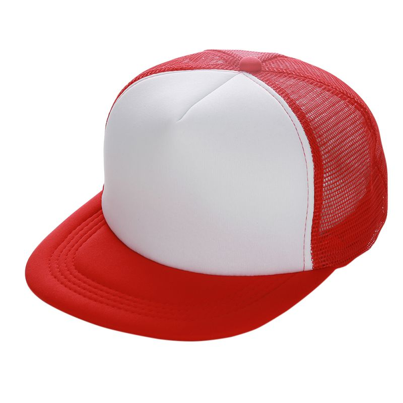 ACE latest standard cap sizes manufacturer for adult-2