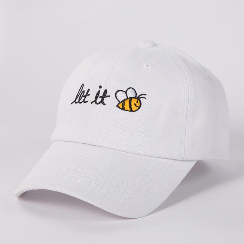 ACE flat womens baseball cap buy now for baseball fans-1