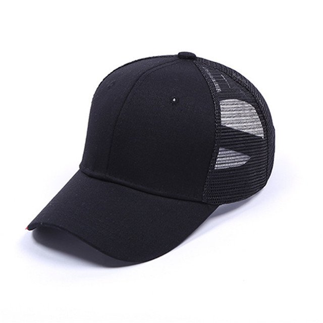 funky sports cap caps customization for fashion-1