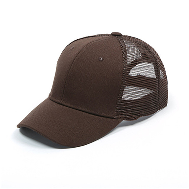 funky sports cap caps customization for fashion-2