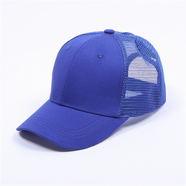 funky sports cap caps customization for fashion-14