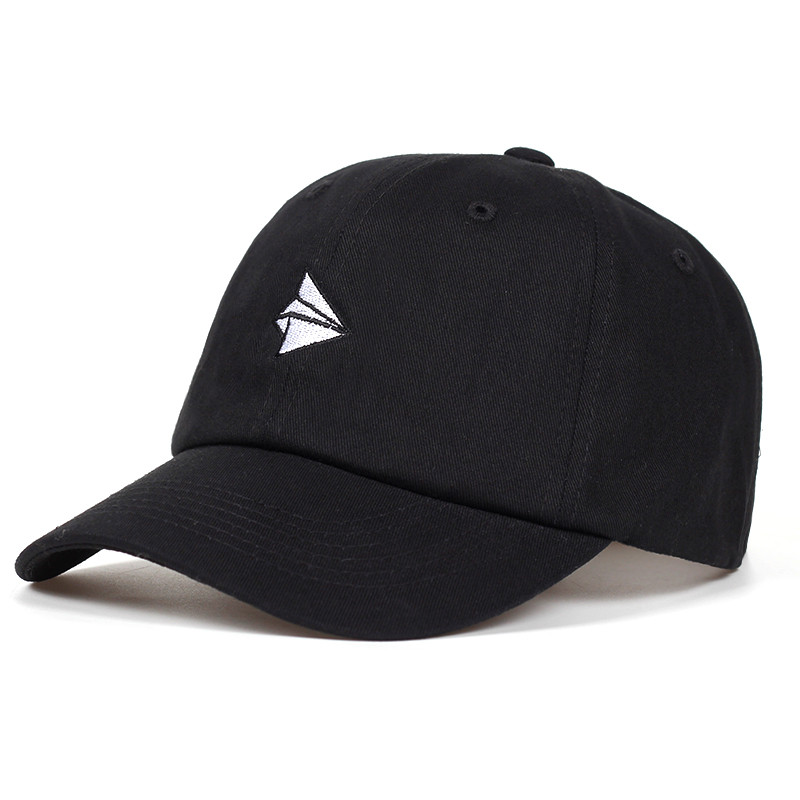 solid mesh fitted baseball caps buckle buy now for baseball fans-14