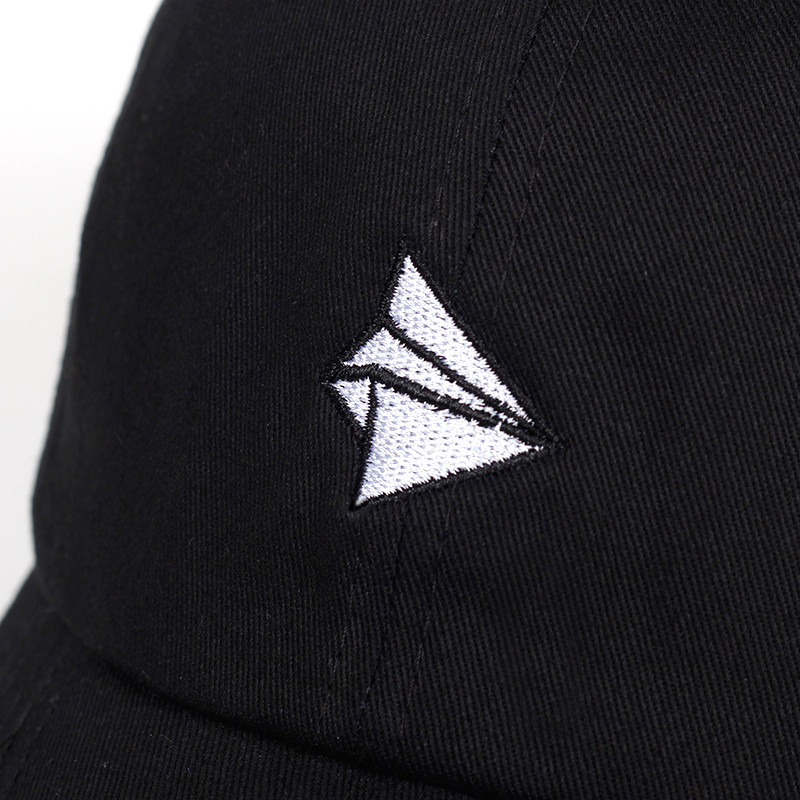 solid mesh fitted baseball caps buckle buy now for baseball fans-1